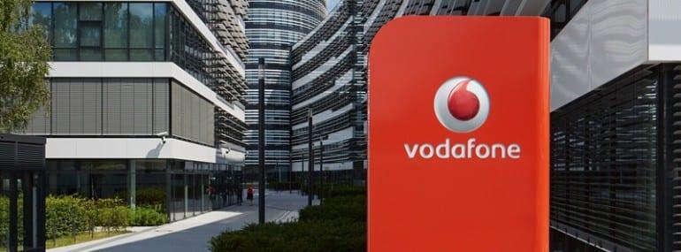 Vodafone_Campus 2