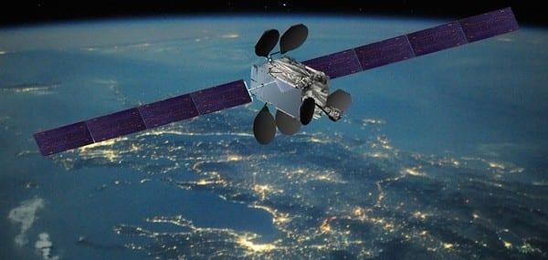 epic_class_satellite