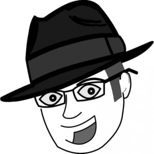 grattonboy-with-fedora(social-media)