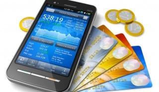 mobile commerce - 3