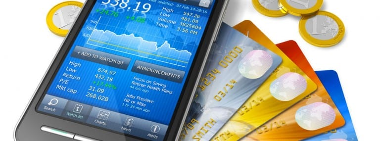 mobile commerce - 3