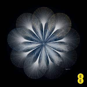 1. EE 4G Data Visualisation