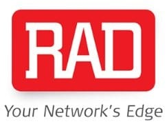 RAD_logo_with_tagline (1)