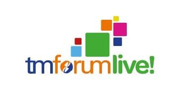 TMForumLive-logo-367x180