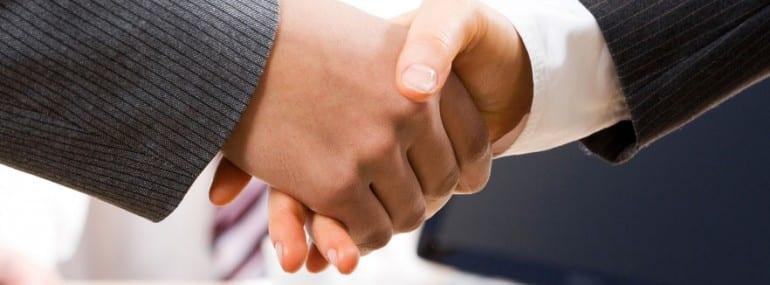 deal merger acquisition 2