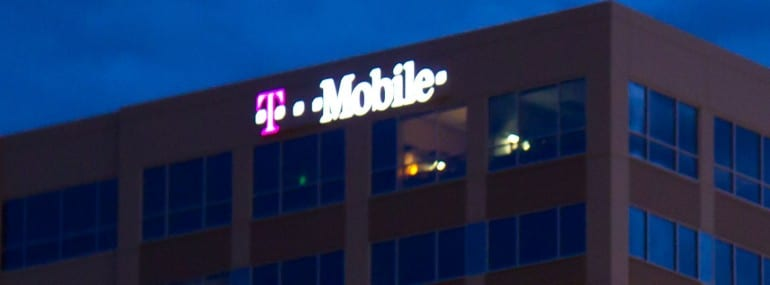 t mobile us office