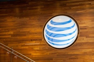 AT&T signs content mega-deal with Bad Robot Productions