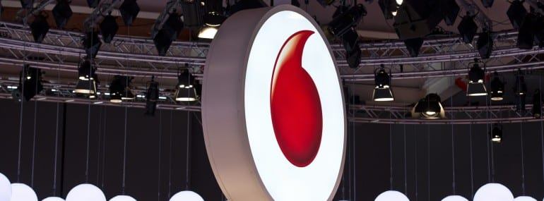 Vodafone (4)