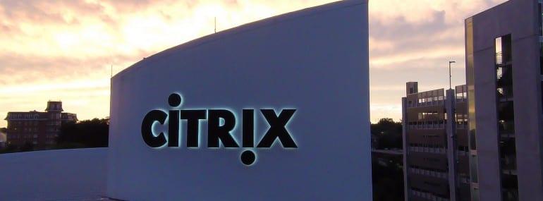 citrix (2)