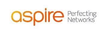 Aspire-Logo_Tagline_Col_RGB