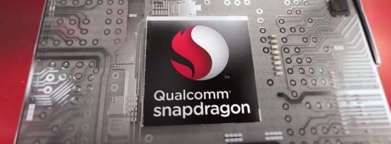 Qualcomm reveals major Microsoft modem deal | Telecoms com