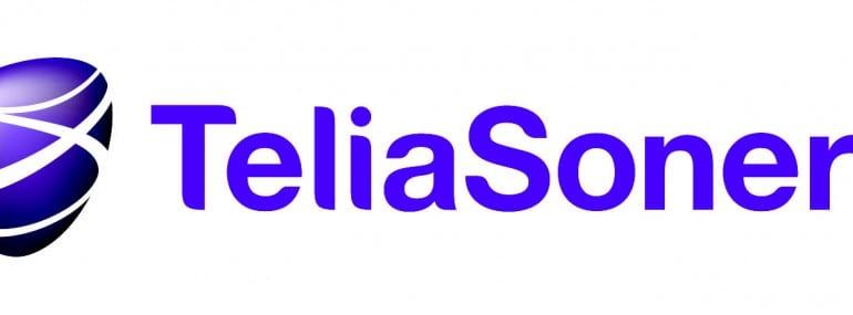 TeliaSonera_logo