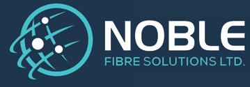 nfs_logo_blue360