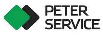 Logo_Peter_Service_2015_color_vertical_1