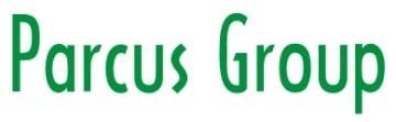Parcus_Logo_New