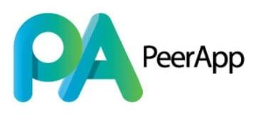PeerApp-logo