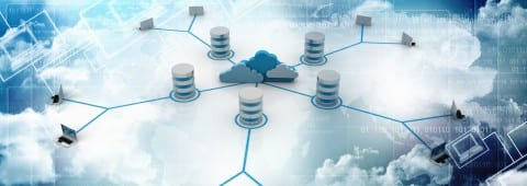 cloud network SDN NFV