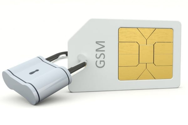 sim card security fraud