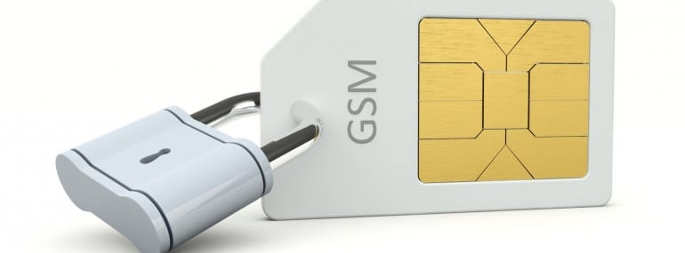 sim card security fraud