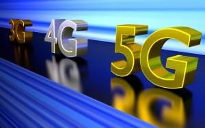 TeliaSonera and Ericsson aim for 2018 commercial 5G launch