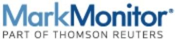 Logo-MMReuters-RGB-175x40