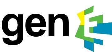 gen-e_logo