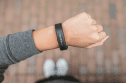 HTC wearable IoT
