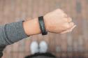 HTC wearable IoT