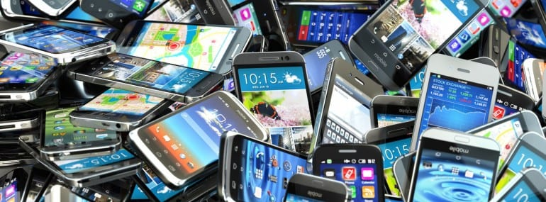 Image result for smartphones