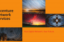 Accenture Network Services eBook 2