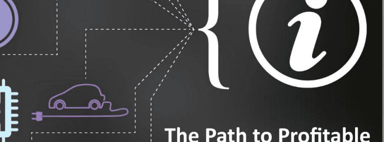 Accenture Network Services eBook 3