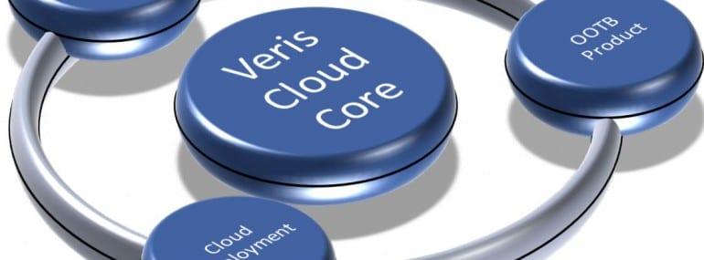 Veris cloud core
