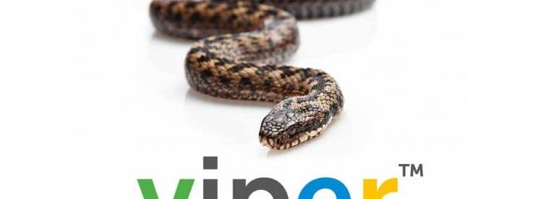 ipaccess viper
