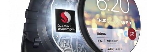 snapdragon-smartwatch