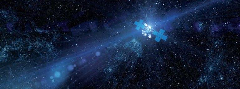 viasat-1-rendering-withflare-rgb-web
