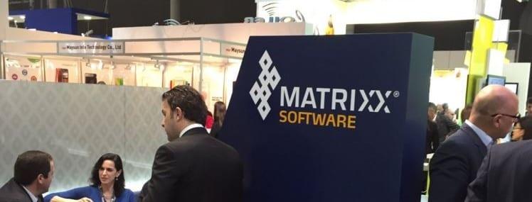 Matrixx MWC 2016