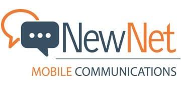 NewNet-Mobile-Com-Logo-360X180