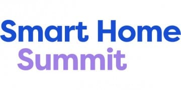 Smart-Home-Summit-_logo_RGB