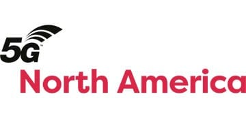5G-North-America-Logo_color