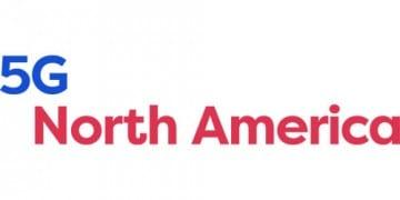 5G-NorthAmerica-logo-RGB