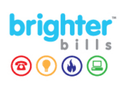 Brighter Bills Logo
