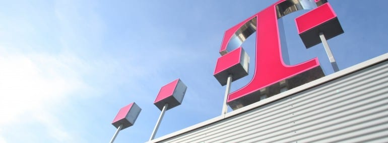 Deutsche Telekom T Mobile Systems Logo (1)