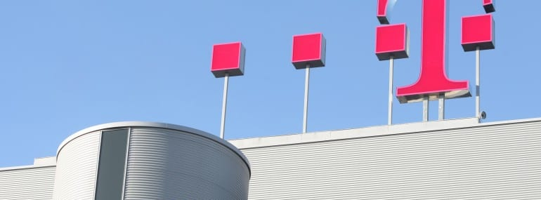 Deutsche Telekom T Mobile Systems Logo (2)
