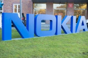 Nokia admits there may still be some Alcatel Lucent skeletons in the closet