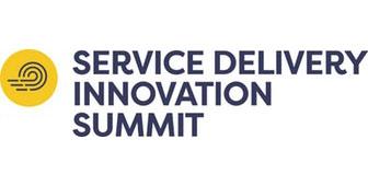 Service-Delivery-Innovation