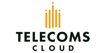 Telecoms-Cloud-2015_telecomsdotcom (3)