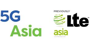 event-logo (2)