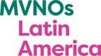 MVNOs-Latam-logo-RGB-b74aa643648f0f3cb6e44b947c5e3446