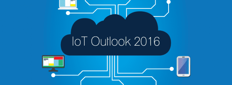 IoT-Outlook-2016-FINAL-1