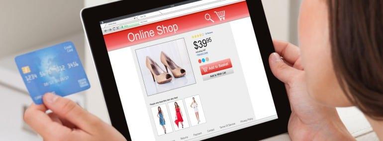 digital marketplace mobile commerce